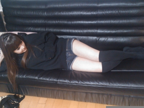 park bom surgery. Photos of Park Bom#39;s honey