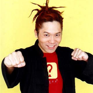 Bu Xue Liang