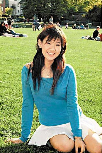 hongkong tvb drama actress girl photos joyce cheng hong