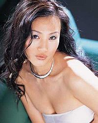 Akina Hong