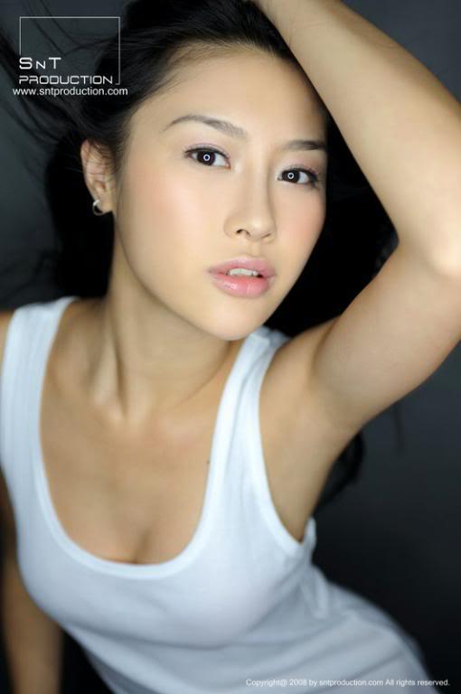 Kibby Lau