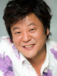 Sung Ji Roo