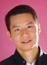 Cheng Tse Sing