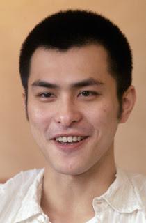 Viter Fan Zhi Wei