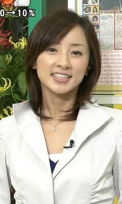 Yukari Nishio