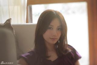 Yuan Zi Fei Hua Hua Shi Jie