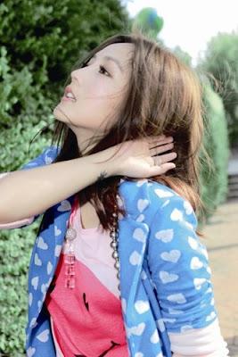 He Jie Xiang Yao Hui Dao He Jie