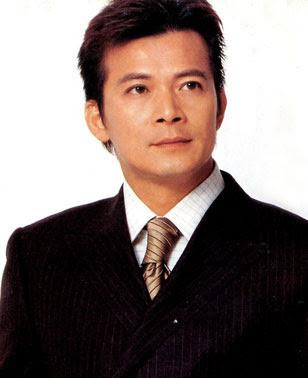 Felix Wong Yat Wah