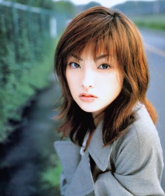 Rena Tanaka