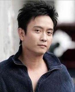 Tse Kwan Ho