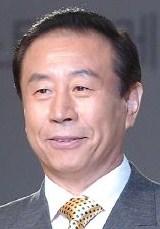 Park Young Ji
