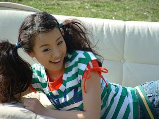Choi Ja Hye