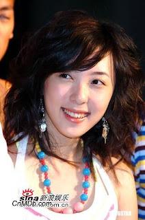 Cai Yi Zhen