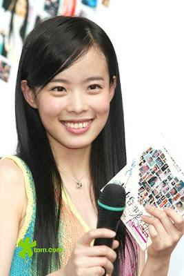 Lee Kang Yi Queen Not Getting Off Work