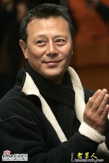 Liu De Kai
