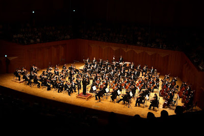 Korea Philharmonic Orchestra Seoul