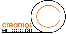 ONG Acción Participada para el Desarrollo