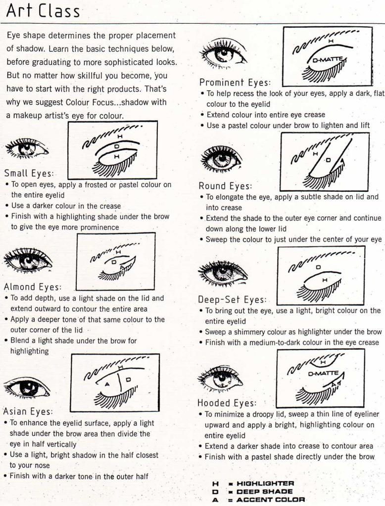 [eyechart006.jpg]