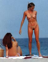 gratis naket spa norrköping