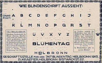 http://1.bp.blogspot.com/_QMD3uDrxxgM/S88nI_VIujI/AAAAAAAAIAc/pq5ABqeMoq0/s400/Blindenschrift-1915.jpg