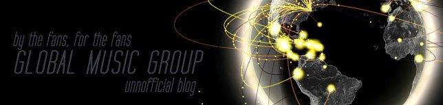 Global Music Group