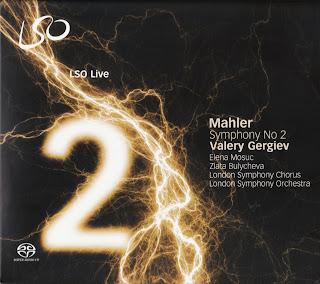Edizioni di classica su supporti vari (SACD, CD, Vinile, liquida ecc.) - Pagina 40 Front+cover