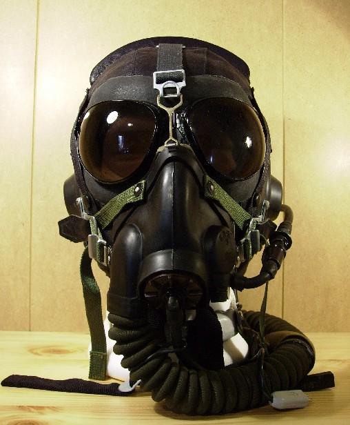 ZSH-3 URSS Piloto+ruso+mig