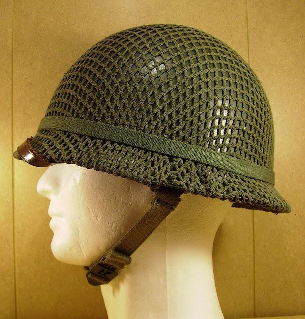 Mis cascos IMGP1088