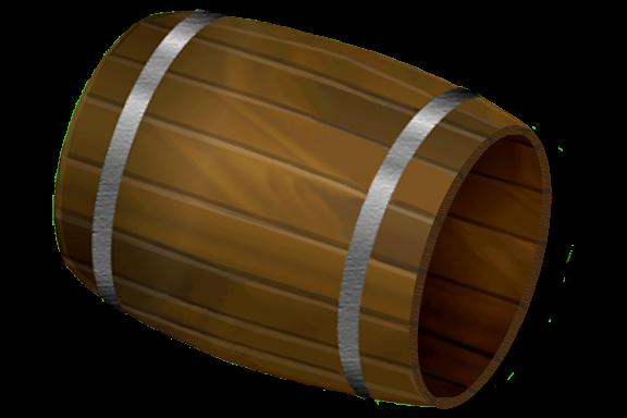 Cuanto cuantos galones tiene un barril for Cuanto dinero tiene un cajero