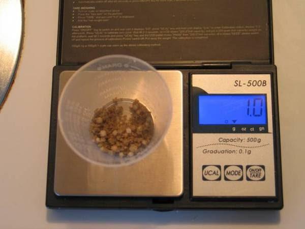 Cuanto cuantos gramos tiene una tonelada for Cuanto dinero tiene un cajero