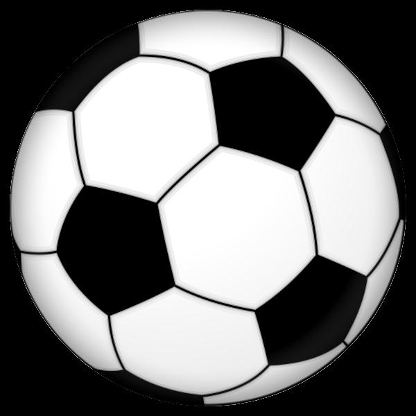 Quien inventó: quien invento la pelota