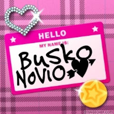 ♥Buscando♥