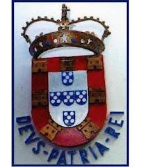 Portugal mergulhou na inércia...