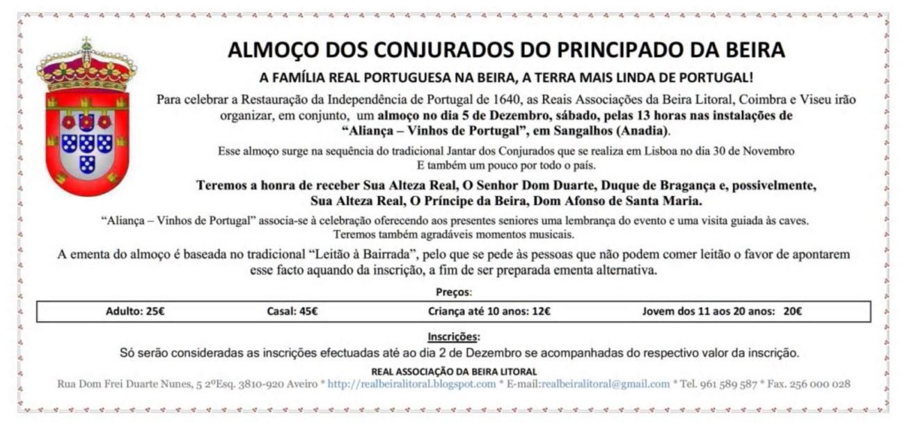 http://1.bp.blogspot.com/_QMyWnIbHH2Q/SwnEhvQDv4I/AAAAAAAAMTo/RBk4PVZkT_w/s1600/ALMOCO_DOS_CONJURADOS_DO_PRINCIPADO_DA_BEIRA_mini%5B1%5D.jpg