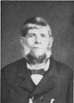 Manuel Ramos de Jesus Peleira