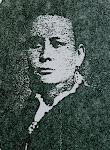 Idalina Soares de Albergaria