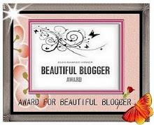 ~~award~~