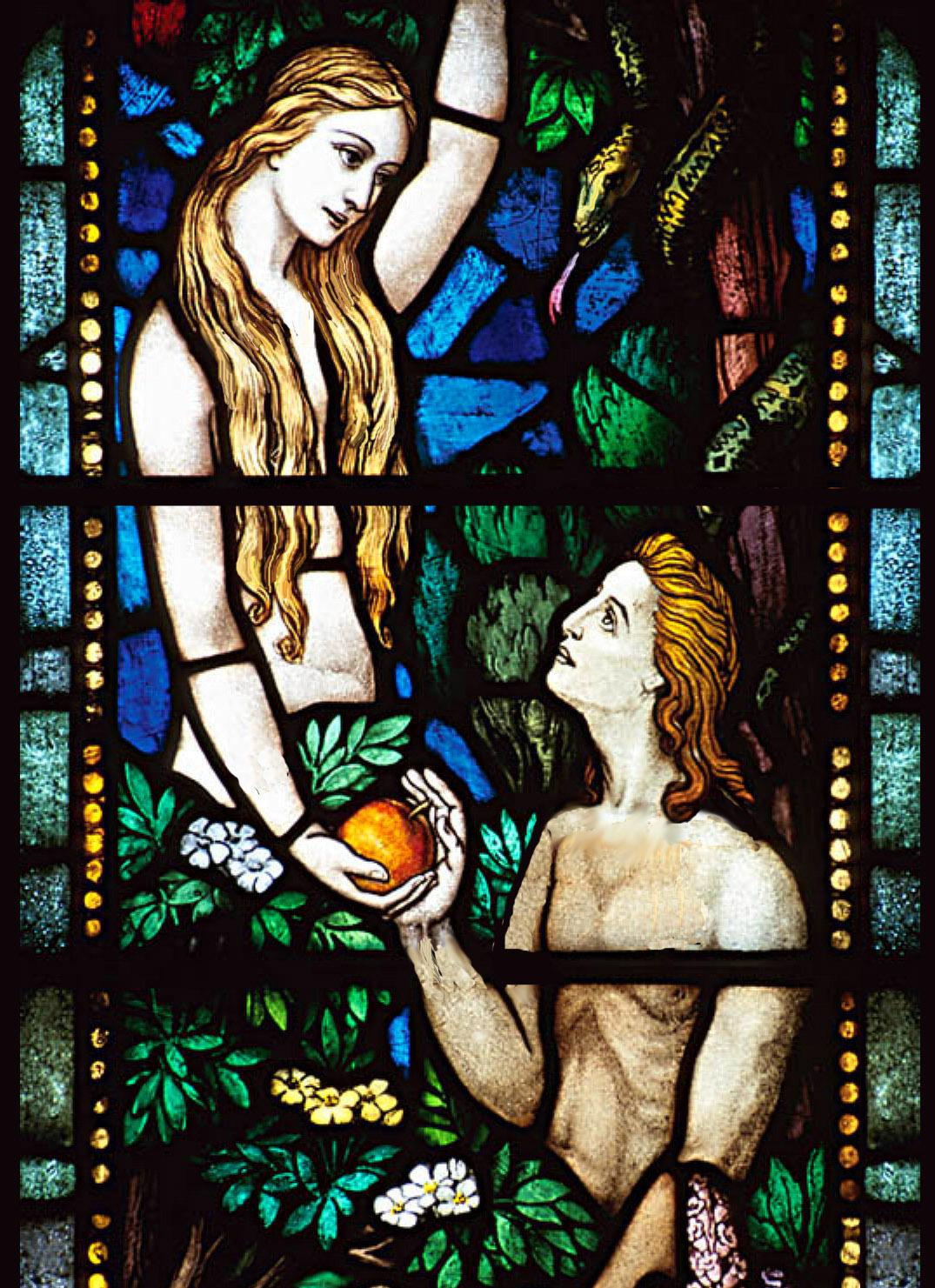 http://1.bp.blogspot.com/_QNGv2PaVQ9w/S7sPr-l8PfI/AAAAAAAAAMQ/y1HLb9_r-ng/s1600/Adam+and+Eve.jpg