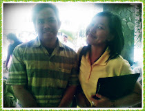 me and favorite lecture (Bpk Iyus Yosep, S.Kp., M.Si.)
