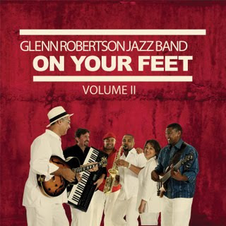 On Your Feet Volume II (Latest Release)