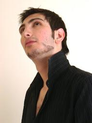 Matías Gonzalez