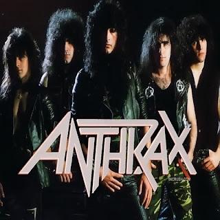 http://1.bp.blogspot.com/_QNq0NdpCuCQ/SaauXjfaALI/AAAAAAAADnc/-SuA_V9YGWQ/s320/Anthrax.jpg