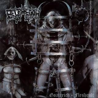 Belphegor (black/death) Belphegor+-+Goatreich+Fleshcult+%282005%29