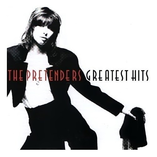 The Pretenders Greatest Hits 2000 Free Download Mp3
