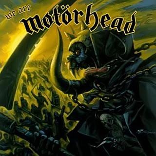http://1.bp.blogspot.com/_QNq0NdpCuCQ/Sey-b6RPeNI/AAAAAAAAFbo/wx9YB0BdGWM/s1600/Motorhead+-+We+Are+Motorhead+(2000).jpg
