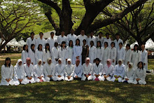 microbes + biotech student usm penang 2009/2010