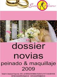 dossier novia 2009 en pdf.