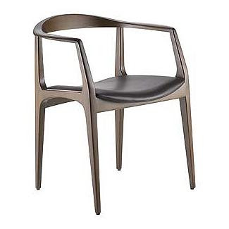 design my way by mimi betancourt lightweight dining chairs in style
