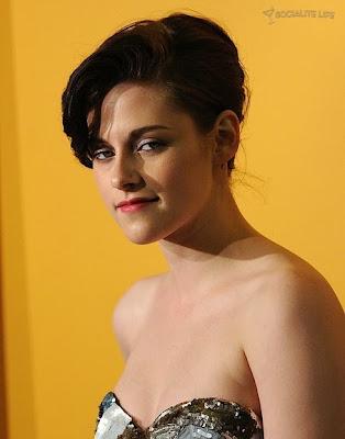 kristen stewart runaways. Kristen Stewart Runaways Premiere. Alfombra Roja Premier The