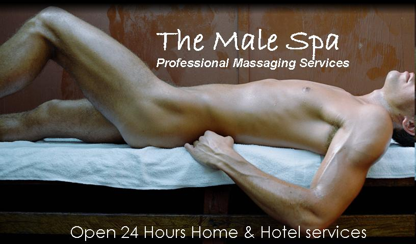 erotic man to man massage Lincoln, Nebraska
